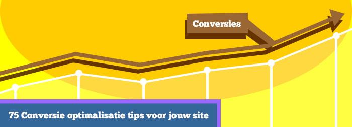 75-conversie-tips