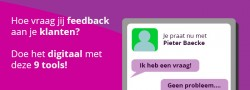 feedback-klanten-digitaal