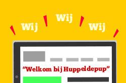 wewe-ing